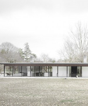 1-NORM ARCHITECTS_REYDON GROVE