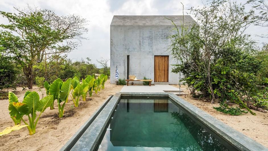 Casa Tiny airbnb diariodesign