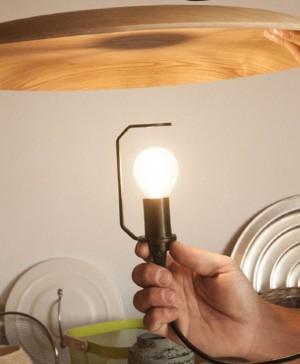 lampit lámpara colgante diariodesign