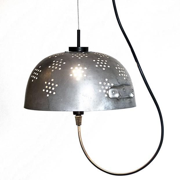 original lampara lampit de fragmentsbcn