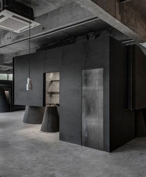 2-black-cant-system-an-interior-design-ganador-inside-2016-diariodesign