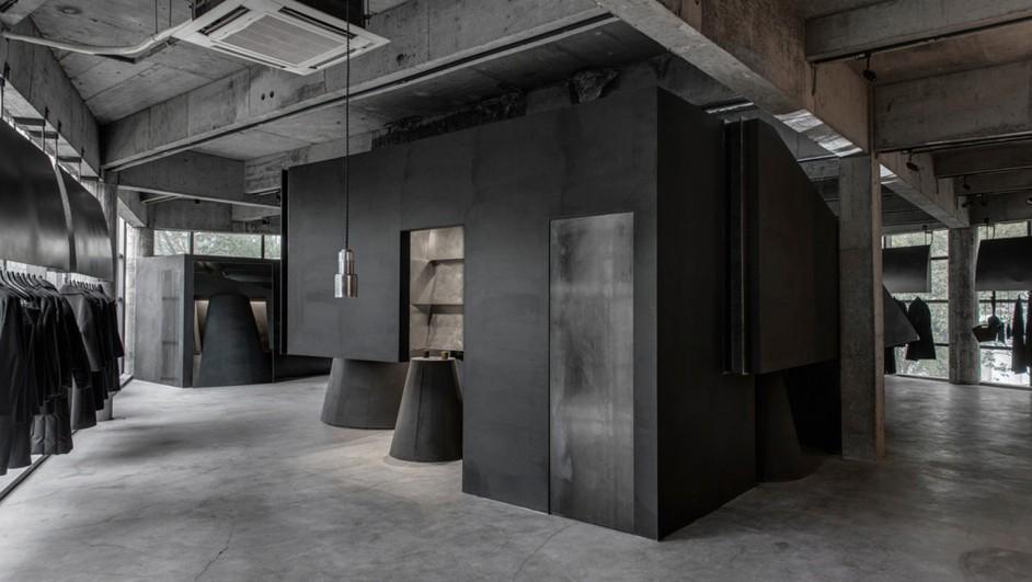 2-black-cant-system-an-interior-design-ganador-inside-2016-diariodesign