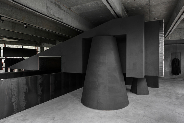 3-black-cant-system-an-interior-design-ganador-inside-2016-diariodesign