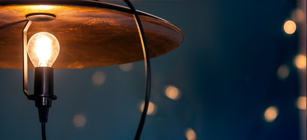 lampara colgante lampit de fragmentsbcn en diariodesign