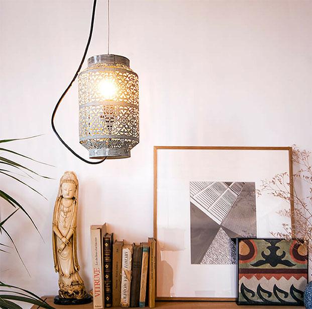 lampara de suspension lampit en diariodesign