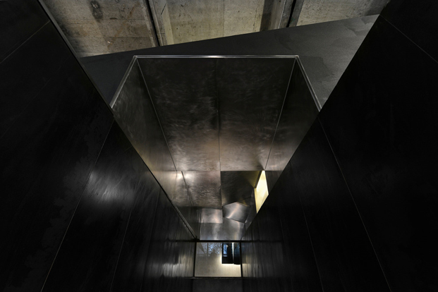 7-black-cant-system-an-interior-design-ganador-inside-2016-diariodesign