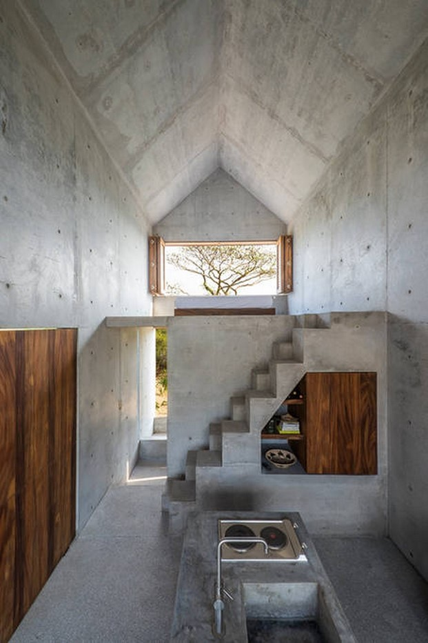 interior casa Tiny diariodesign