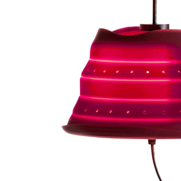 lampara original lampit de fragmentsbcn en diariodesign