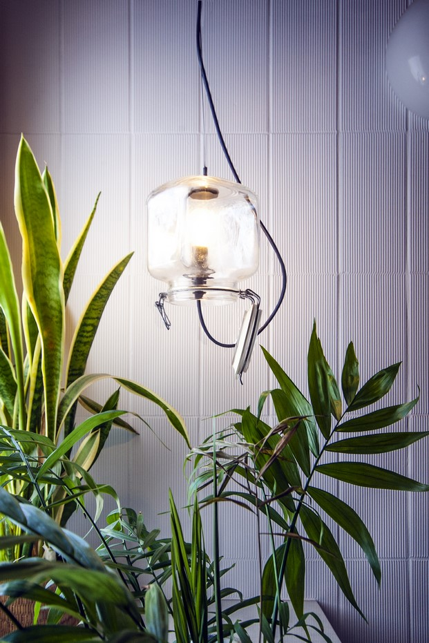 lampara lampit de fragmentsbcn en diariodesign