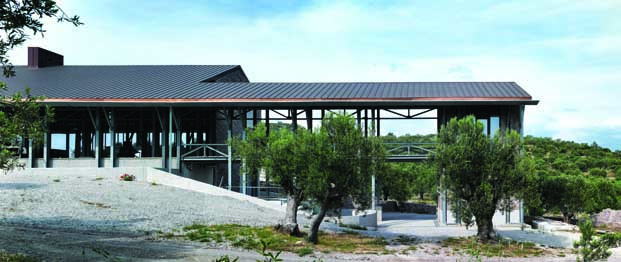 Angelos Organic Olive Oil Mill-Turquia-diariodesign-1