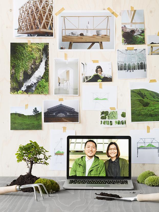 Atelier2+_Worapong_Manupipatpong_&_Ada_Chirakranont