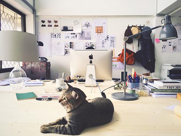 Atelier2+studio