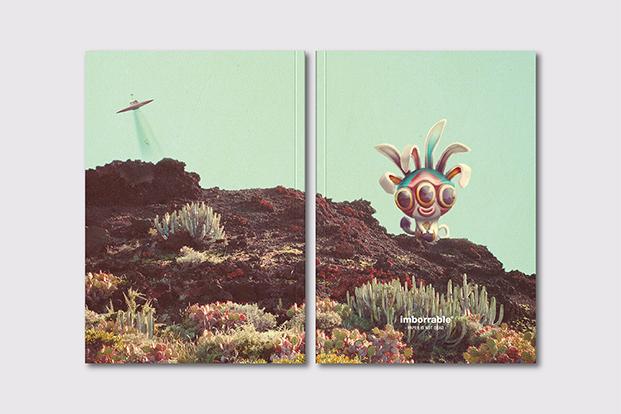 cuaderno-a5-achopistacho