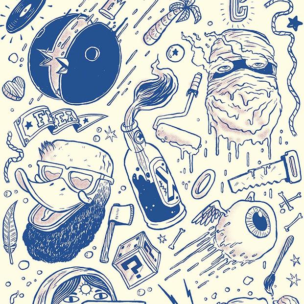 cuaderno-arty-malmo-macro