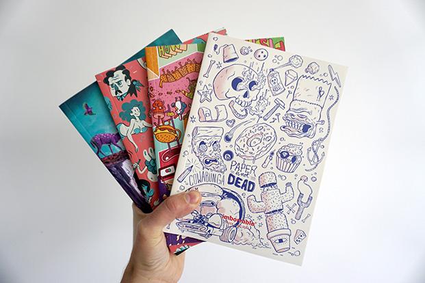 cuadernos-arty-0
