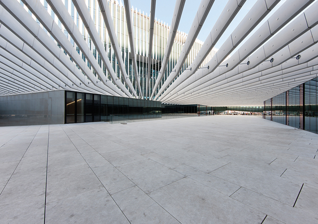 EDP Headquarters-Lisboa-diariodesign-1