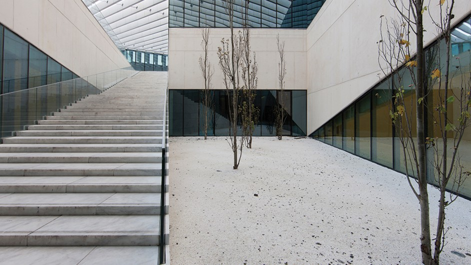 EDP Headquarters-Lisboa-diariodesign-2