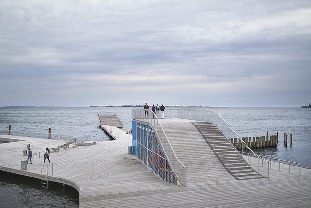 faaborg-harbour-bath-diariodesign-1