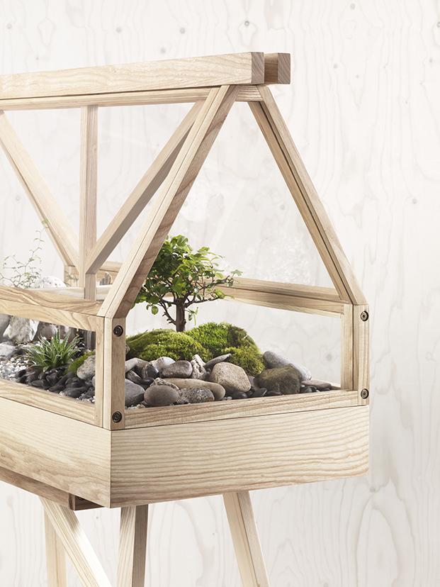 Greenhouse_detail