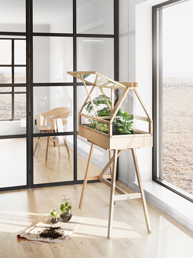 Greenhouse_home