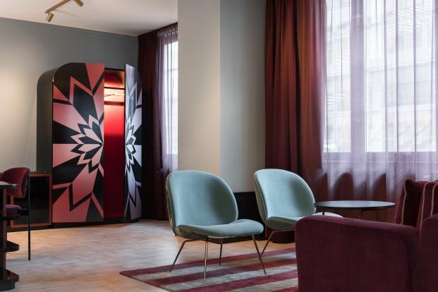HOtel Haymarket EStocolmo (11)