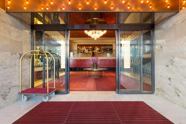 HOtel Haymarket EStocolmo (38)