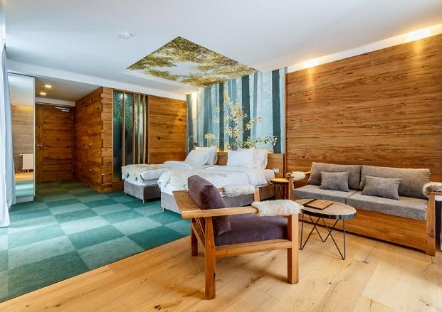 hotel-pino-nature-en-sarajevo-diario-design-2