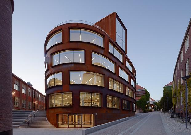 KTH School of Architecture diariodesign 1