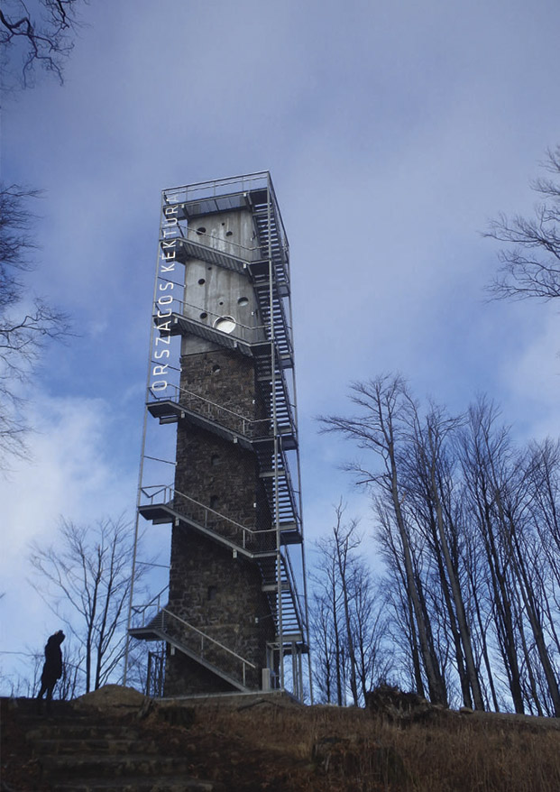 lookout-tower-in-galyateto-diariodesign-1