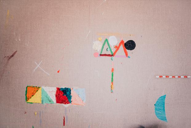 matias-krahn-artista-gente-slowkind-6