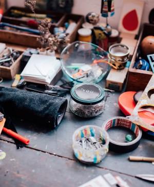 atelier artista matias-krahn-teaser-gente-slowkind-foto-destacada-sponsor