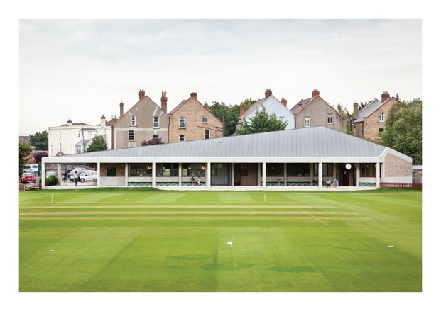 merrion-cricket-pavilion-diariodesign-1