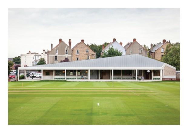 merrion-cricket-pavilion-diariodesign-1