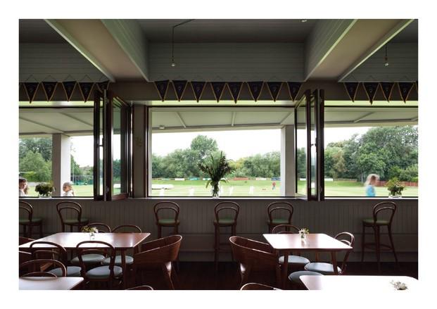 merrion-cricket-pavilion-diariodesign-2
