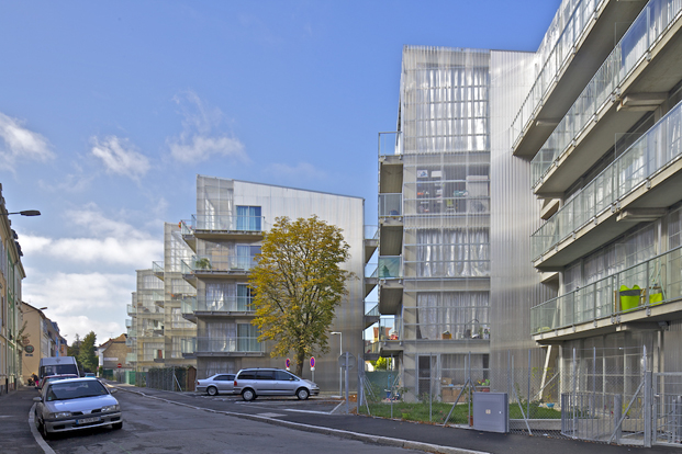 Neppert Gardens Social Housing-diariodesign-1