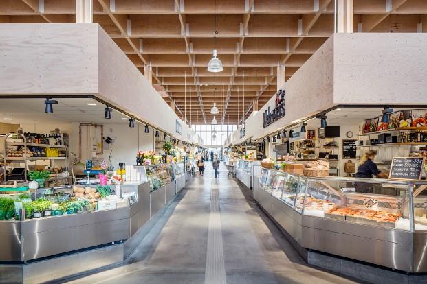 ostermalm-temporary-market-hall-en-estocolmo-diariodesign-2