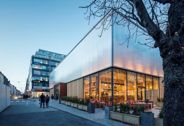 ostermalm-temporary-market-hall-en-estocolmo-diariodesign