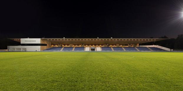 parnu-stadium-diariodesign-2