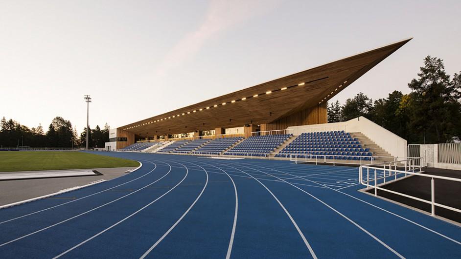 parnu-stadium-diariodesign-1