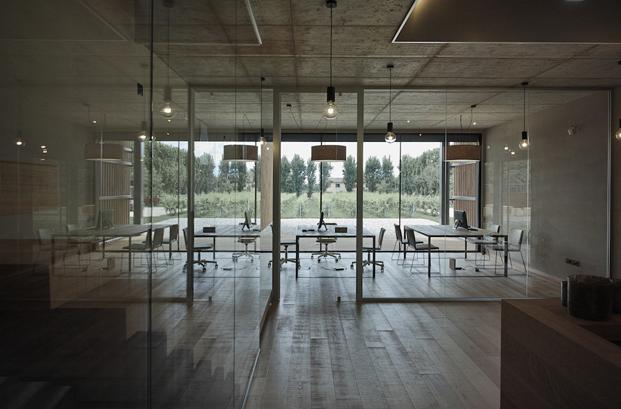 Pizzolato Winery-Treviso-Italia-diariodesign-2