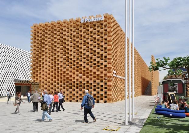polish-pavilion-expo-2015-en-milan-diariodesign-1