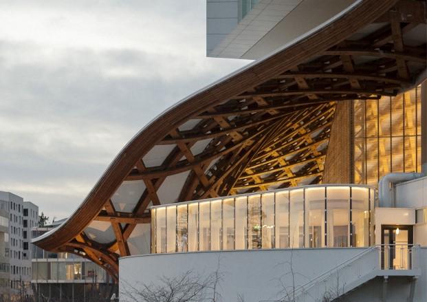 pompidou-metz-museo-en-francia-diario-design-1