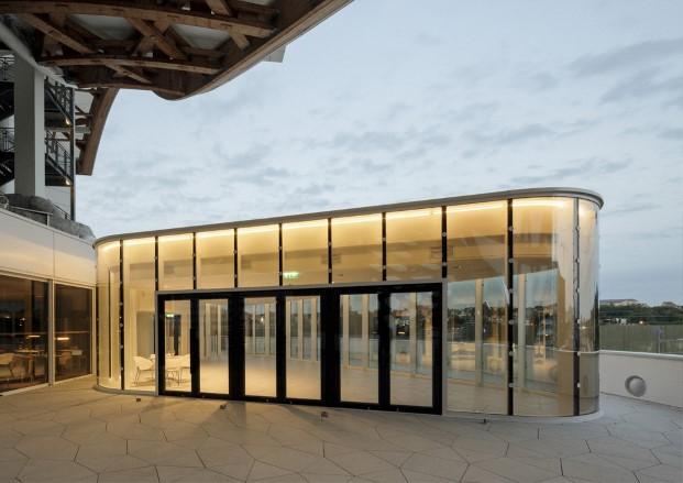 pompidou-metz-museo-en-francia-diario-design-2