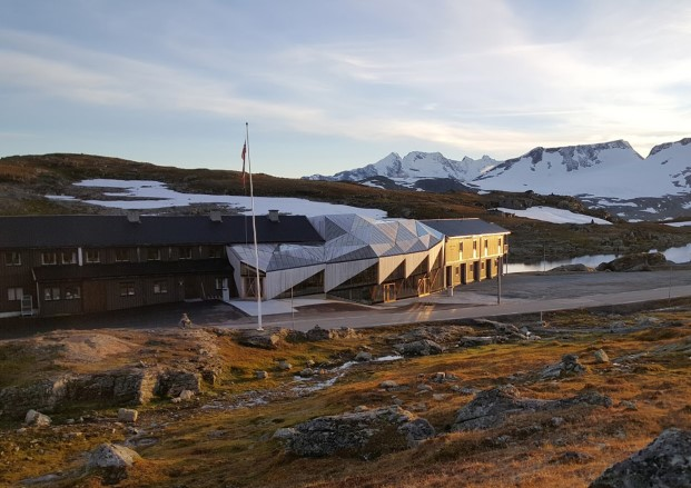 sognefjellshytta-mountain-lodge-extension-en-noruega-diariodesign-1