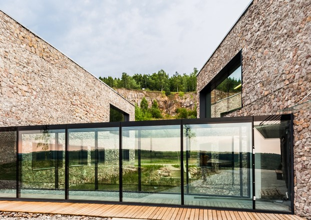 The European Center for Geological Education diariodesign 1