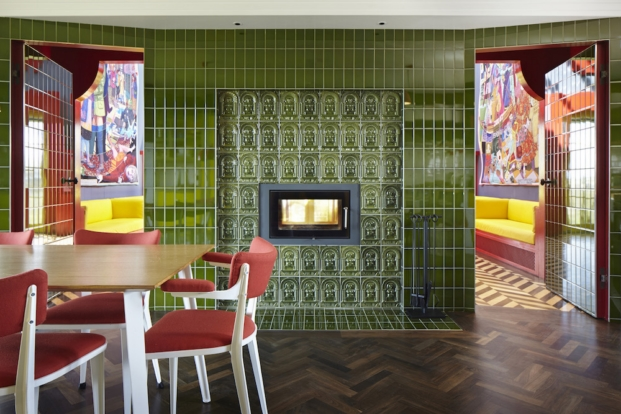 a-house-for-essex-inglaterra-diariodesign-2