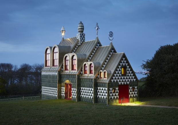 a-house-for-essex-inglaterra-diariodesign