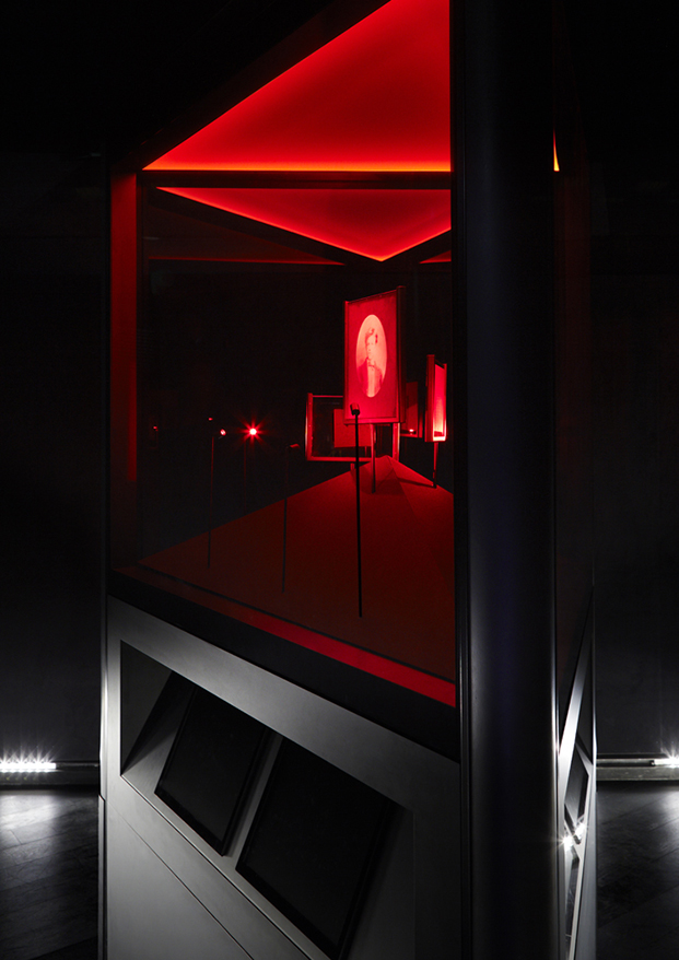 arthur rimbaud museum francia diariodesign