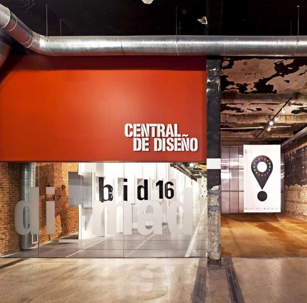 bid-2016-entramados-hector-ruiz-velazquez-diariodesign (2)