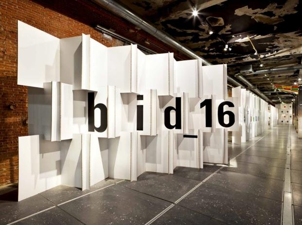bid-2016-entramados-hector-ruiz-velazquez-diariodesign (3)